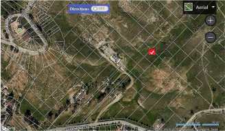 Investors delight! Vacant Land. A 12,197 SqFt Lot 349.
