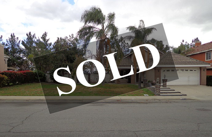 casa blanca sold property