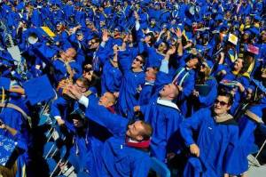 student debt loans
