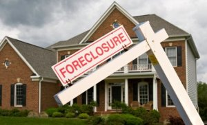 foreclosure 10-2013