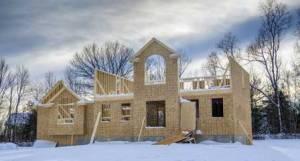 homebuilder_3