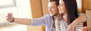 CR-Money-Hero-Home-buying