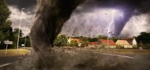 Tornado_natural-disaster