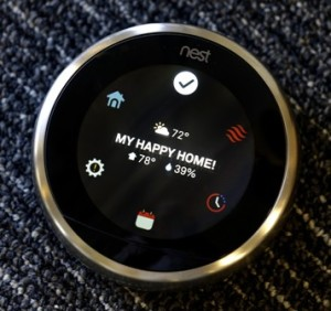 Gadget_Show-Digital_Life-Smart_Homes