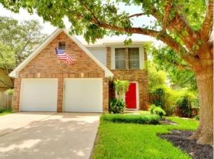 Austin-home-house-