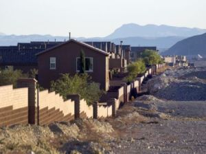 imm housing