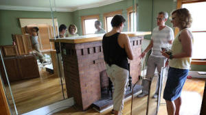 ct-return-of-house-flipping