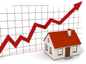 home-prices-home-sales-off-the-chart_095551