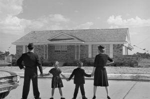 Pic 1950