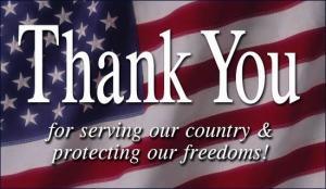 veterans-images2